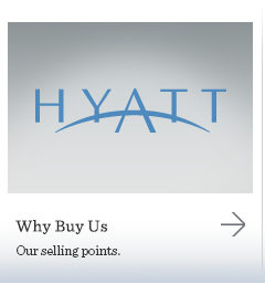 Why Buy Us